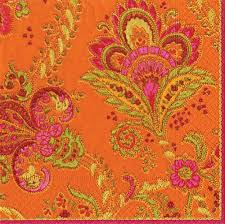 accessories caspari napkins thanksgiving paper napkins