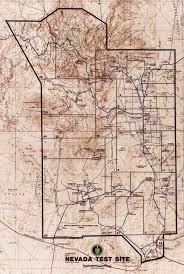 Area 51 Map Aaa6 Jpg