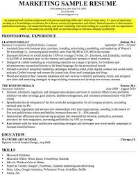 My Objective In Resume Best 25 Resume Career Objective Ideas On Pinterest Career