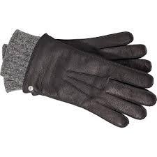 ugg mittens sale ugg 2 in 1 glove s glenn