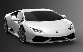 2014 lamborghini huracan lamborghini huracan lp610 4 2014 widescreen car wallpapers