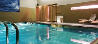 Edinburgh Castle Hotel Apex Grassmarket Hotel Home Hotels - Edinburgh hotels with family rooms