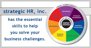 hr strategy template strategic hr inc home strategic hr inc