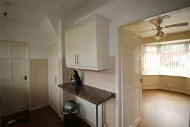 Price Of A New Kitchen Whitegates Huyton 3 Bedroom House For Sale In Dinas Lane Huyton