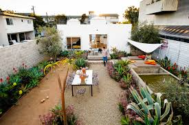 home and design magazine careers garden landscaping and design ideas
