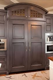 kitchen cabinets that look like furniture 61 best cabinetry images on kitchen kitchens