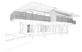 home design sketch free draw architecture houses sketch with android homelk com simple