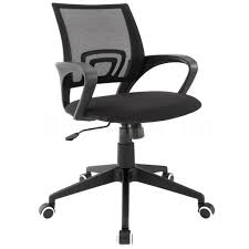 white office chair ikea qewbg ikea desk chairs 16 amazing best