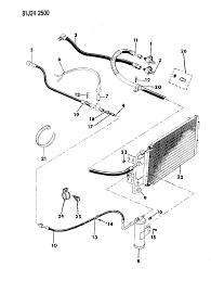 jeep j20 wiring diagram jeep wiring diagrams