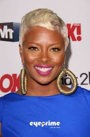 60 best short hairstyles images on pinterest short styles