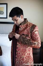 indian wedding dress for groom indian wedding groom attire sherwani http maharaniweddings