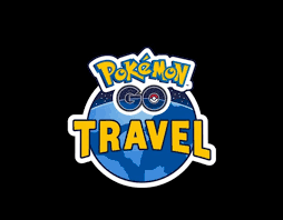 Challenge Explained Go Travel Event And Global Catch Challenge Rewards