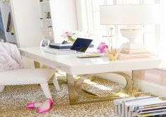 Office Decor Ideas For Work Awesome Pretty Office Decor Top 25 Best Work Office Decorations