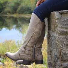 womens boots extended calf sizes fall winter 2014 2015 wide calf boots line up wide shaft