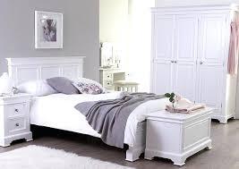 white wooden bedroom furniture wood bedroom furniture sets uk