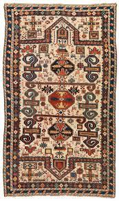 Rug Kilim 1479 Best Carpet Rug Kilim Textile Images On Pinterest