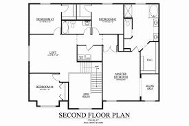 Jim Walter Homes Floor Plans Luxury Jim Walter Homes Floor Plans