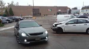 nissan altima coupe vs nissan altima sedan 2007 nissan altima lowered on d2 coilovers youtube