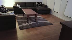 Coffee Bamboo Flooring Pictures by Bamboo Flooring Strand Woven Click Carbonised Coffee Zealsea
