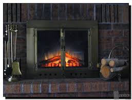 electric logs for existing fireplace skateglasgow com