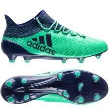 buy football boots worldwide shipping football boots assortment with worldwide shipping