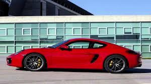 Porsche Boxster 2001 - porsche boxster 2014 hardtop wallpaper 1280x720 22108