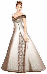 wedding dress patterns free beautiful ideas wedding dress patterns free to sew free patterns