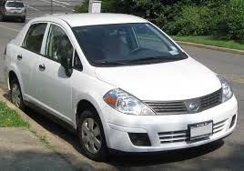 nissan versa sedan review nissan versa wikipedia
