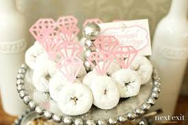 best bridal shower creative wedding party favors best bridal shower ideas themes