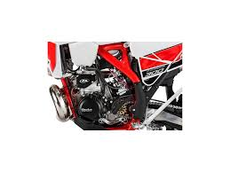 motocross bikes for sale manchester 2018 beta motorcycles 300 rr 2 stroke manchester nh
