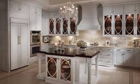vintage kitchen decorating ideas beautiful vintage kitchen design ideas webbo media