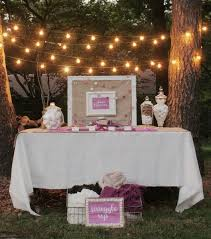 Backyard Sweet 16 Party Ideas 120 Best Sweet 16 Bonfire Party Images On Pinterest Parties