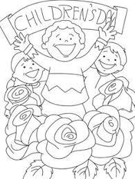 chacha jawahar nehru coloring download free chacha jawahar