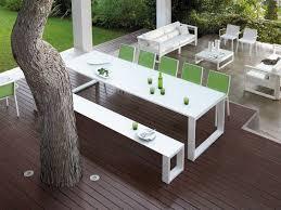 Aluminum Outdoor Patio Furniture Cast Aluminum Outdoor Patio Furniture Manufacturers Cast Aluminum