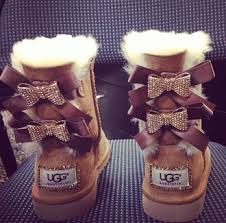 ugg womens boots bailey bow shoes ugg boots boots uggs boots bailey bow brown bailey bow bows