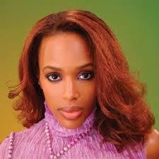 photos african american hair color ideas women black hairstyle