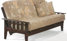bed futon with mattress cool futon with mattress india