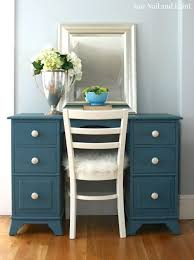 best 25 blue desks ideas on pinterest desk set photography