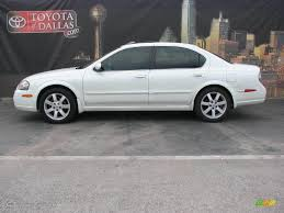 nissan altima qx3 touch up paint 2004 nissan maxima pearl white