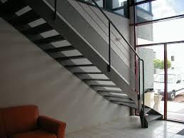 Modifier Un Escalier by Escaliers Tournants Tous Les Fournisseurs Escalier Tournant