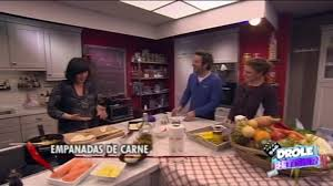 betisier cuisine le bêtisier accueil rtbf tv