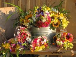 flower share kent family growers
