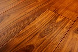 robinia aka teak hardwood flooring durable hardwood