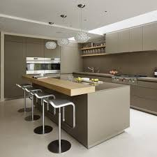Kitchen Design Shows Alex On Instagram Less But Better This Stunning Bulthaup