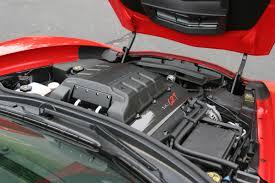 2014 corvette supercharger callaway supercharging