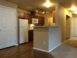 Spokane Washington Google Maps by Apartment Unit 102 At 5000 S Palouse Highway Spokane Wa 99223