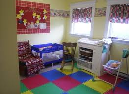 Church Nursery Decorating Ideas Nursery Design Ideas Palmyralibrary Org