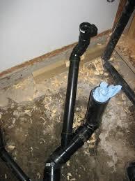basement bathroom rough in plumbing basement bathroom in edmontonplumbersedmonton net