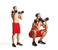Weight Bench Leg Exercises The 30 Best Legs Exercises Of All Time