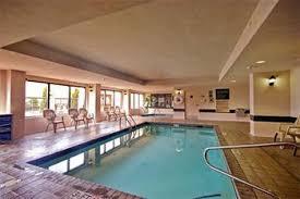 Comfort Inn Waco Texas Hampton Inn Waco North Hotel Waco Tx From 93 Hotelsharbor